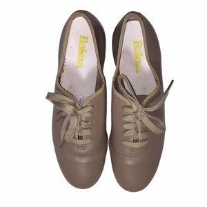 BALERA Dance Tap Shoes